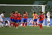Women_WorldCup_Article_th02.jpg