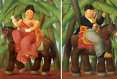 Botero_Exhibition_th_02.jpg