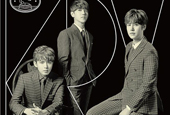 Super Junior-K.R.Y to hold second exclusive concert in ...