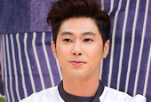 TVXQ′s U-Know Yunho to enlist in army on July 21
