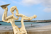 Jeju_Island_Outdoor_Artworks_th_02.jpg