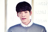 Kim Woo Bin currently reviewing role in film ′With God′
