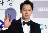 JYJ′s Park Yoo Chun to enlist in army quietly