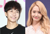 Lee Seung Gi and SNSD′s Yoona confirm split
