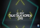 winner announcement All about talk talk korea 2015.jpg