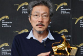 Hong_sang_soo_Director_th_02.jpg
