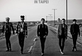 Big Bang announces additional concert date in Taiwan on...