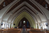 church-150825-2-thumb2.jpg