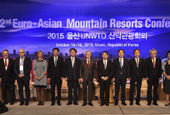 Mountain_Resorts_Conference_th_02.jpg