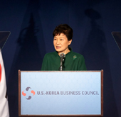 Korea, US open new frontier with stronger alliance
