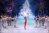 National_Ballet_Nut_Cracker_2015_01th_02.jpg
