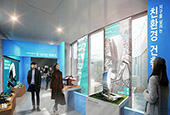 Eco-Friendly_Design_exhibition_th02.jpg