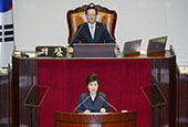 President_Park_Congress_Article_20160216_th02.jpg