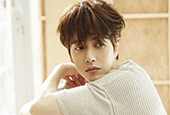 Park Hae Jin to hold a fan meeting