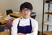Le_Passe_Temps_Restaurant_Chef_Lee Younghoon_th_02.jpg