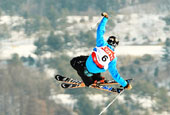 FIS_Freestyle_0218_PC_SSS.jpg