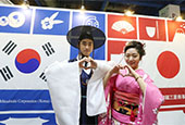 1Korea_Japan_fest_1_th02.jpg