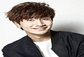 Lee Kwang Soo to make special cameo in 'Hwarang: The Be...