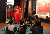 Joseon_court_Traditions_education_th_02.jpg