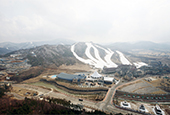 20160330_gangneung_th2.jpg