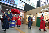 Royal_Procession_Seoul_Station_Article_th02.jpg