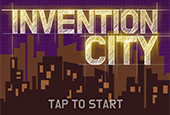 20160408_InventionCity_th02.jpg