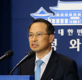 President to promote overseas aid, cultural cooperation