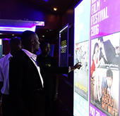 Kenyans take closer look at Korean films