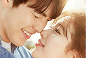 miss A′s Suzy looks fondly at Kim Woo-bin in new ′Uncon...