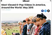 BTS′ ′Fire′ and ′Save ME′ rules YouTube