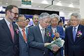 2016_Seoul_International_Book_Fair_Article_th02.jpg