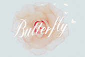 BEAST to release ′Butterfly′ MV before official comebac...