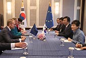 20160715_ASEM_summits_th02.jpg