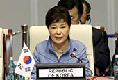 20160716_ASEM_DAY2_th02.jpg