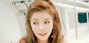 Hyuna to kick off first Asia tour in Taipei
