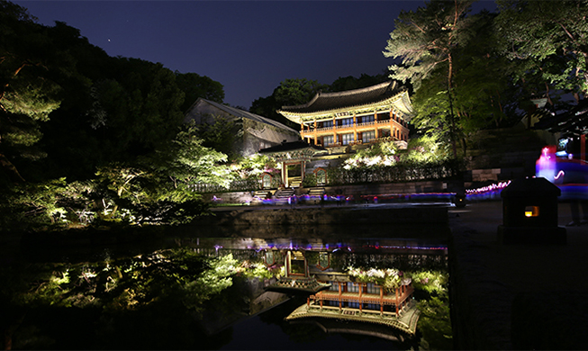 Changdeokgung_Moonlight_Tour_001_sub.jpg