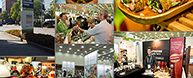 BioFach America 2016 to serve up organic Korean food