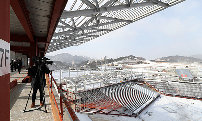 PyeongChang_Olympic_Construction_Progress_MAIN.jpg