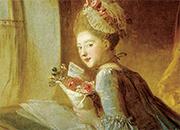 Opera Manon Lescaut