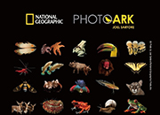 National Geographic's Photo Ark