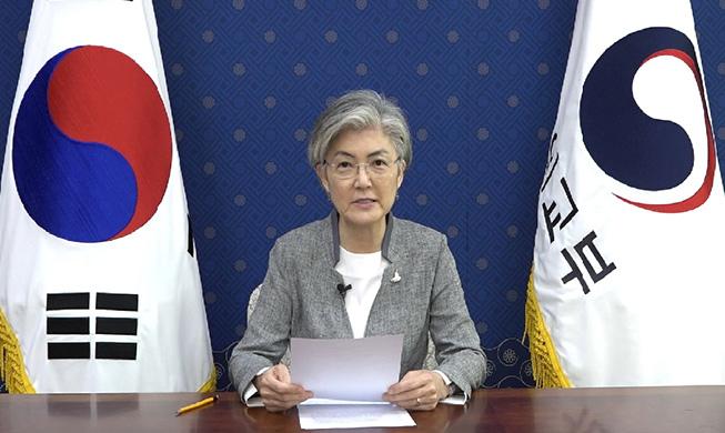 Kim-Jung-sook01.jpg