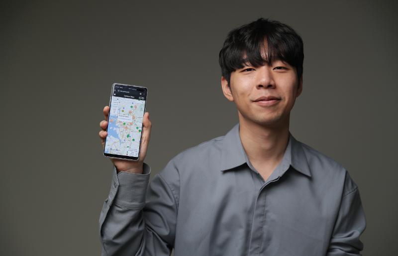 leedonghoon_200417_article_01
