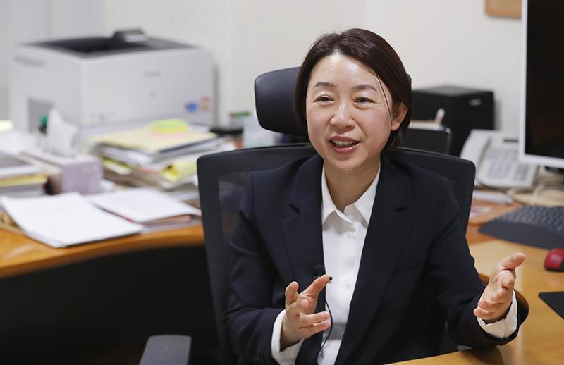 kimoran_200428_article_01