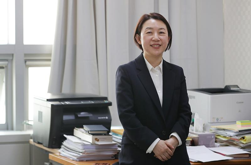kimoran_200428_article_03
