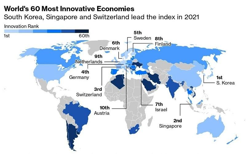 Bloomberg Innovation Index_20210203 (기사 내부)