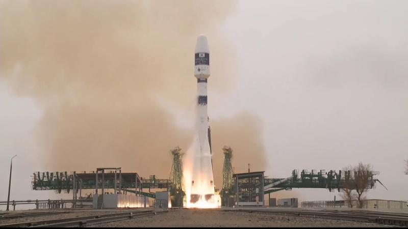 20210322_satellite