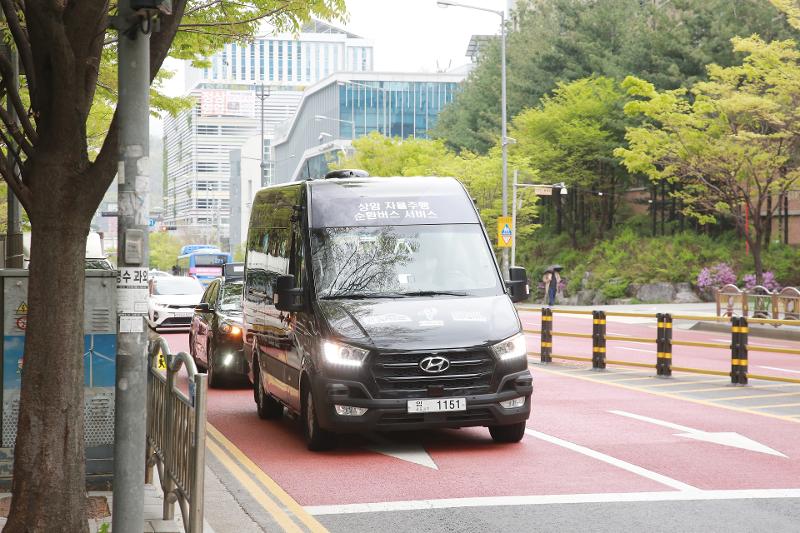 210722_self_driving_bus