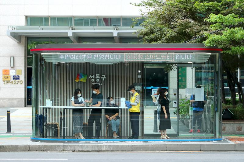 20210906_smart_bus_shelter