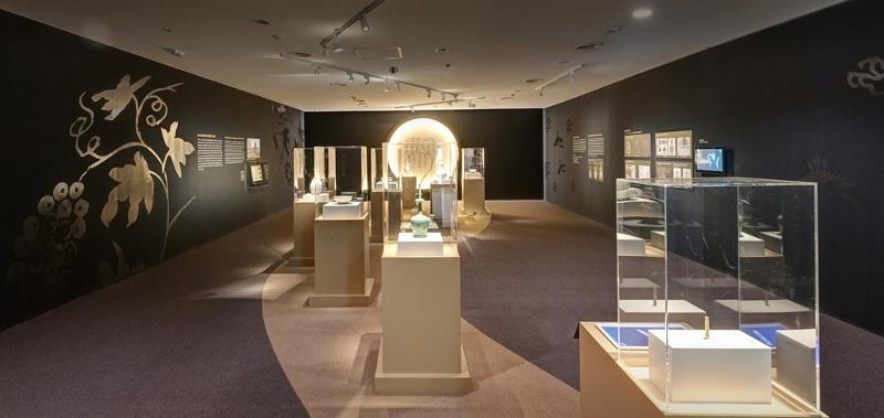 210908_National Palace Museum of Korea_1