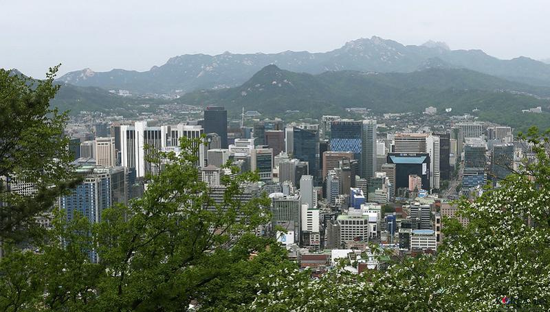 20210924_Seoulscape